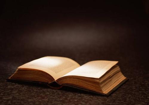 进来学习:自考论文该如何选题?