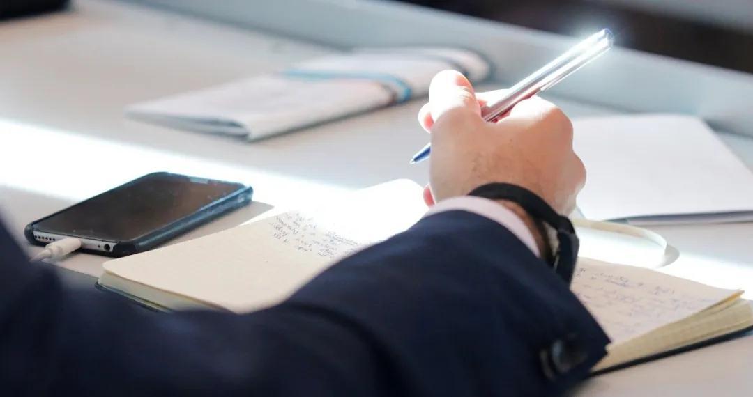 教师资格证|专业培训课程|人力资源服务|广东广播电视台现代教育频道人事服务中心